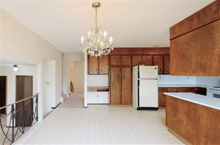 Photo 15: 10908 40 Avenue in Edmonton: Zone 16 House for sale : MLS®# E4207790