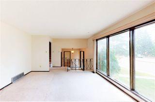 Photo 11: 10908 40 Avenue in Edmonton: Zone 16 House for sale : MLS®# E4207790
