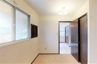 Photo 8: 10908 40 Avenue in Edmonton: Zone 16 House for sale : MLS®# E4207790