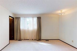 Photo 28: 10908 40 Avenue in Edmonton: Zone 16 House for sale : MLS®# E4207790