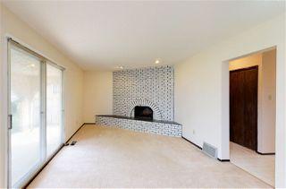 Photo 22: 10908 40 Avenue in Edmonton: Zone 16 House for sale : MLS®# E4207790