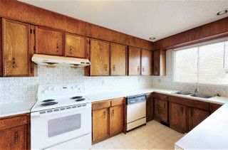 Photo 17: 10908 40 Avenue in Edmonton: Zone 16 House for sale : MLS®# E4207790