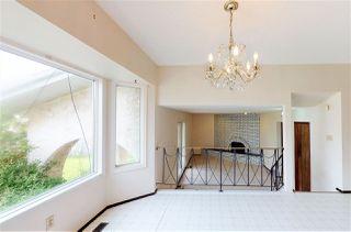 Photo 18: 10908 40 Avenue in Edmonton: Zone 16 House for sale : MLS®# E4207790