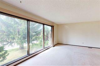 Photo 9: 10908 40 Avenue in Edmonton: Zone 16 House for sale : MLS®# E4207790