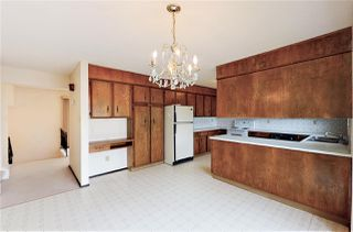 Photo 16: 10908 40 Avenue in Edmonton: Zone 16 House for sale : MLS®# E4207790