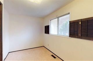 Photo 7: 10908 40 Avenue in Edmonton: Zone 16 House for sale : MLS®# E4207790