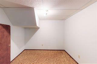Photo 38: 10908 40 Avenue in Edmonton: Zone 16 House for sale : MLS®# E4207790