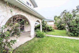 Photo 45: 10908 40 Avenue in Edmonton: Zone 16 House for sale : MLS®# E4207790