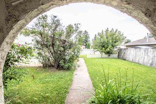 Photo 46: 10908 40 Avenue in Edmonton: Zone 16 House for sale : MLS®# E4207790
