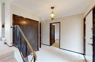Photo 4: 10908 40 Avenue in Edmonton: Zone 16 House for sale : MLS®# E4207790