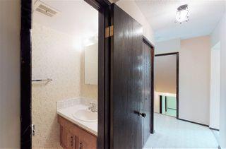 Photo 27: 10908 40 Avenue in Edmonton: Zone 16 House for sale : MLS®# E4207790