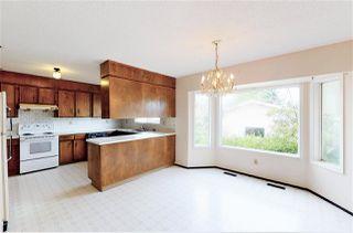 Photo 14: 10908 40 Avenue in Edmonton: Zone 16 House for sale : MLS®# E4207790