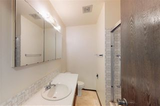 Photo 30: 10908 40 Avenue in Edmonton: Zone 16 House for sale : MLS®# E4207790