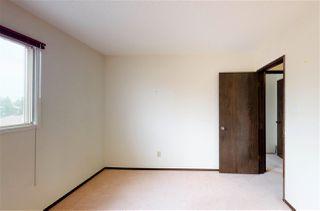 Photo 34: 10908 40 Avenue in Edmonton: Zone 16 House for sale : MLS®# E4207790