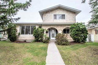 Main Photo: 10908 40 Avenue in Edmonton: Zone 16 House for sale : MLS®# E4207790