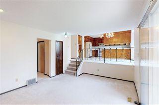 Photo 26: 10908 40 Avenue in Edmonton: Zone 16 House for sale : MLS®# E4207790