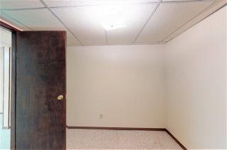 Photo 41: 10908 40 Avenue in Edmonton: Zone 16 House for sale : MLS®# E4207790