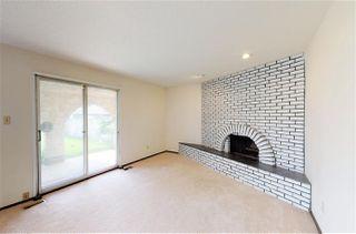 Photo 21: 10908 40 Avenue in Edmonton: Zone 16 House for sale : MLS®# E4207790