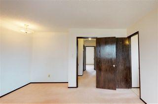 Photo 31: 10908 40 Avenue in Edmonton: Zone 16 House for sale : MLS®# E4207790
