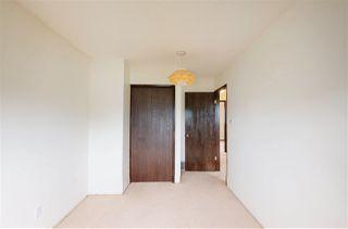 Photo 37: 10908 40 Avenue in Edmonton: Zone 16 House for sale : MLS®# E4207790