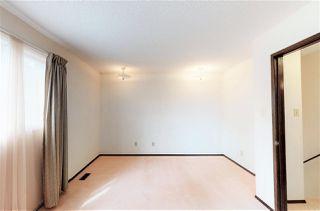 Photo 32: 10908 40 Avenue in Edmonton: Zone 16 House for sale : MLS®# E4207790
