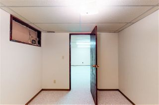 Photo 42: 10908 40 Avenue in Edmonton: Zone 16 House for sale : MLS®# E4207790