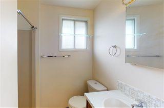 Photo 33: 10908 40 Avenue in Edmonton: Zone 16 House for sale : MLS®# E4207790