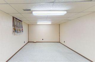 Photo 39: 10908 40 Avenue in Edmonton: Zone 16 House for sale : MLS®# E4207790