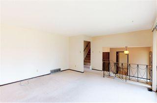 Photo 13: 10908 40 Avenue in Edmonton: Zone 16 House for sale : MLS®# E4207790