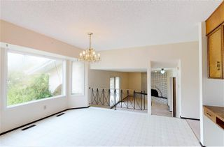Photo 20: 10908 40 Avenue in Edmonton: Zone 16 House for sale : MLS®# E4207790