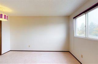 Photo 35: 10908 40 Avenue in Edmonton: Zone 16 House for sale : MLS®# E4207790