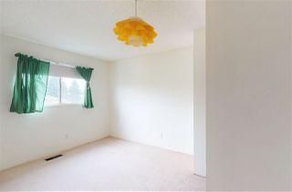 Photo 36: 10908 40 Avenue in Edmonton: Zone 16 House for sale : MLS®# E4207790