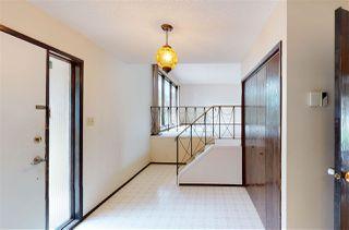 Photo 2: 10908 40 Avenue in Edmonton: Zone 16 House for sale : MLS®# E4207790