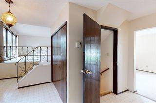 Photo 6: 10908 40 Avenue in Edmonton: Zone 16 House for sale : MLS®# E4207790