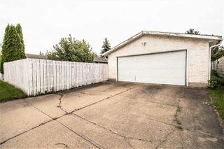 Photo 48: 10908 40 Avenue in Edmonton: Zone 16 House for sale : MLS®# E4207790