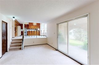 Photo 24: 10908 40 Avenue in Edmonton: Zone 16 House for sale : MLS®# E4207790