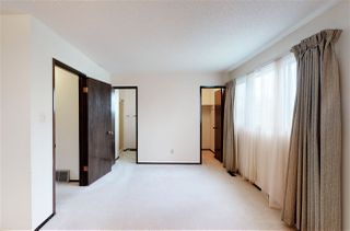 Photo 29: 10908 40 Avenue in Edmonton: Zone 16 House for sale : MLS®# E4207790