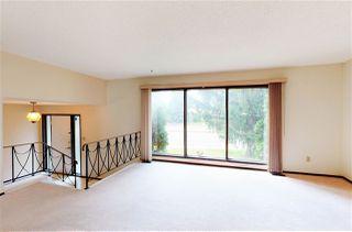 Photo 10: 10908 40 Avenue in Edmonton: Zone 16 House for sale : MLS®# E4207790