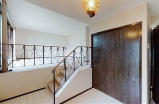 Photo 5: 10908 40 Avenue in Edmonton: Zone 16 House for sale : MLS®# E4207790