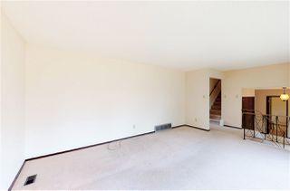 Photo 12: 10908 40 Avenue in Edmonton: Zone 16 House for sale : MLS®# E4207790