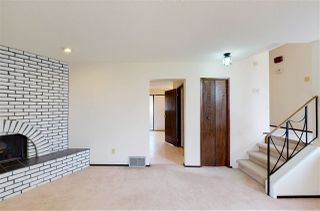 Photo 25: 10908 40 Avenue in Edmonton: Zone 16 House for sale : MLS®# E4207790