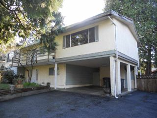 Photo 2: 7705 148 Street in Surrey: East Newton House for sale : MLS®# R2482656