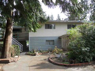 Photo 3: 7705 148 Street in Surrey: East Newton House for sale : MLS®# R2482656
