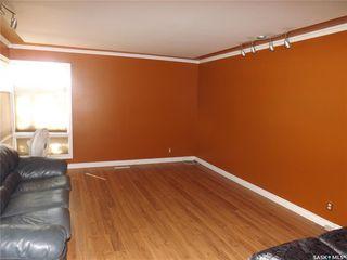 Photo 4: 107 McDonald Road in Estevan: Hillcrest RB Residential for sale : MLS®# SK821007