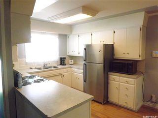 Photo 2: 107 McDonald Road in Estevan: Hillcrest RB Residential for sale : MLS®# SK821007