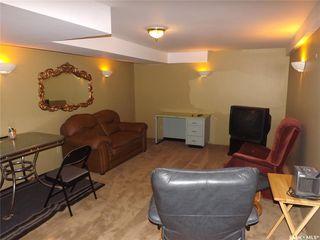 Photo 9: 107 McDonald Road in Estevan: Hillcrest RB Residential for sale : MLS®# SK821007