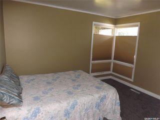 Photo 5: 107 McDonald Road in Estevan: Hillcrest RB Residential for sale : MLS®# SK821007
