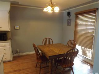 Photo 3: 107 McDonald Road in Estevan: Hillcrest RB Residential for sale : MLS®# SK821007