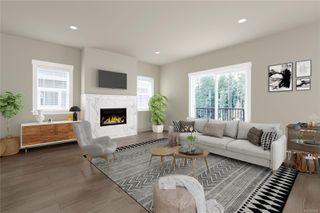Photo 13: 3620 Honeycrisp Ave in : La Happy Valley House for sale (Langford)  : MLS®# 854090