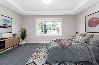 Photo 8: 3620 Honeycrisp Ave in : La Happy Valley House for sale (Langford)  : MLS®# 854090